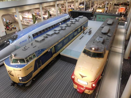 京都鉄道博物館2-01