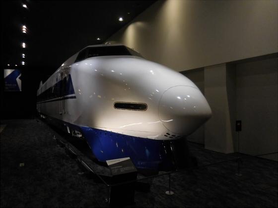 京都鉄道博物館2-05