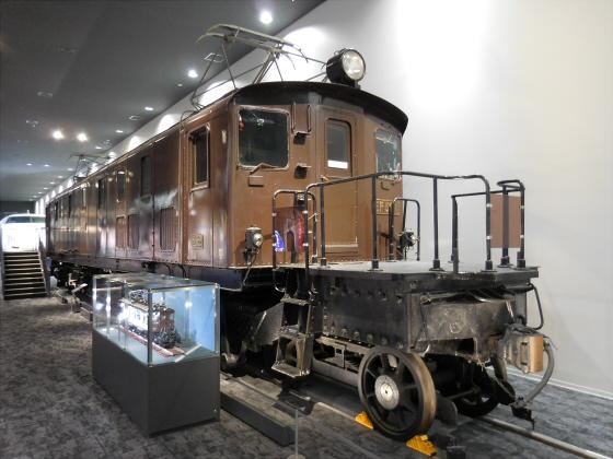 京都鉄道博物館2-06