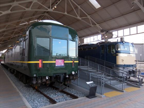 京都鉄道博物館2-08