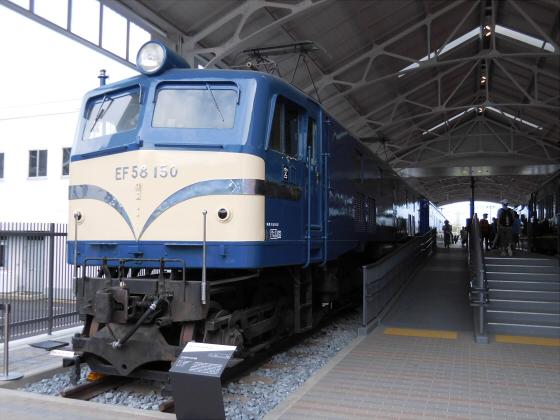 京都鉄道博物館2-09