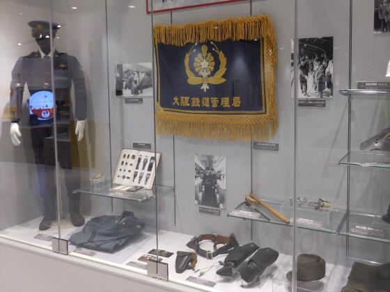 京都鉄道博物館2-12