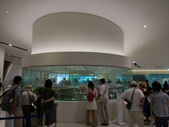 京都鉄道博物館2-15