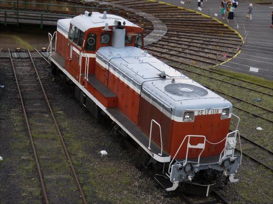 京都鉄道博物館2-19