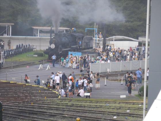 京都鉄道博物館2-20
