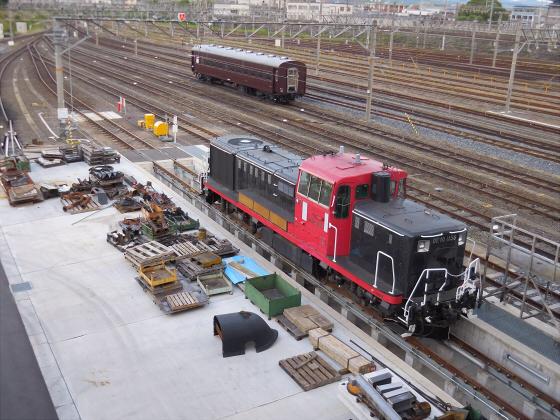 京都鉄道博物館2-22