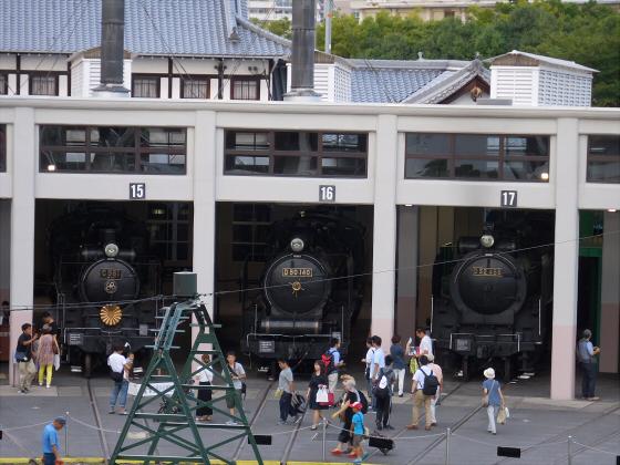 京都鉄道博物館2-25