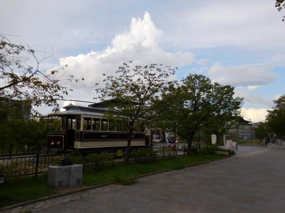 京都鉄道博物館2-30
