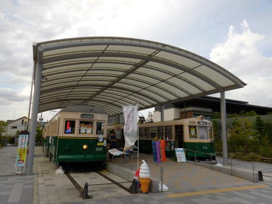京都鉄道博物館2-31