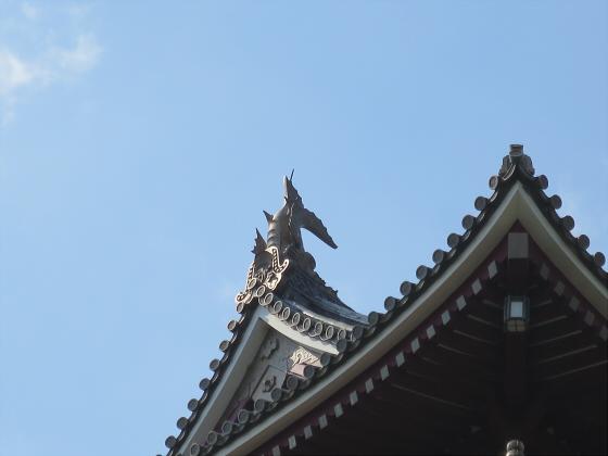 伏見桃山ジョー13