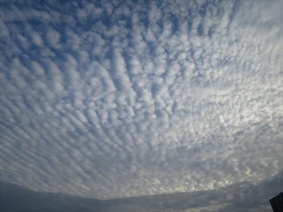 困った時は空の写真09