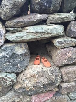 ローザンベリー石垣2