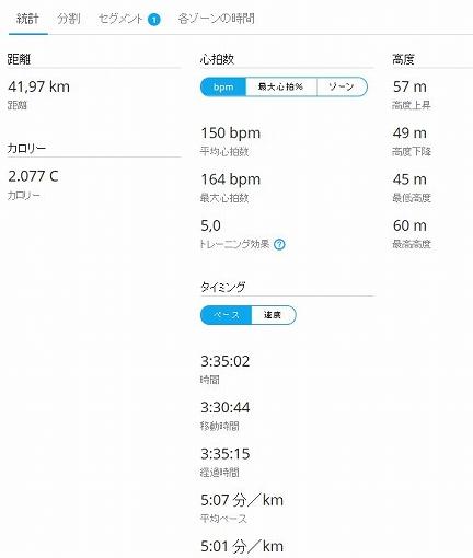 run4_201607020732546bf.jpg