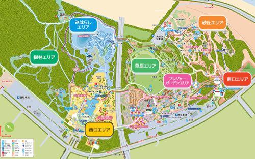 parkmap201506.jpg