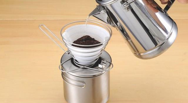 UFコーヒーサーバー
