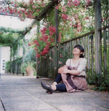 TOY-1525_Yashica.jpg