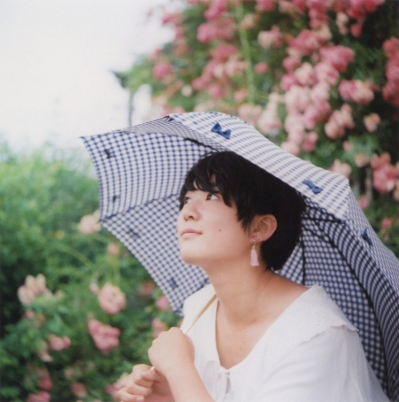 TOY-1537_Yashica.jpg