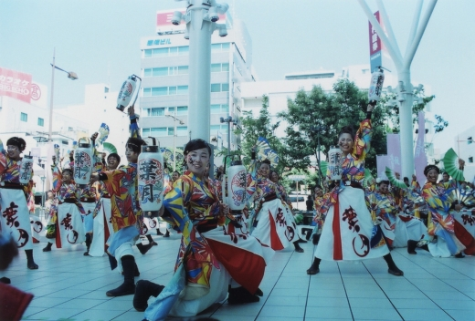 TOY-1638_Nikon.jpg