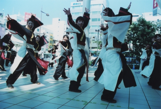 TOY-1643_Nikon.jpg