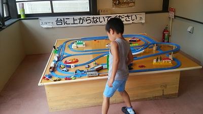 railpark06.jpg