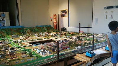 railpark08.jpg