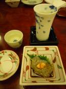 蕎麦酒blog