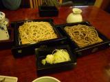 2色蕎麦blog
