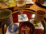 銘酒×3blog