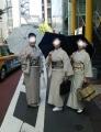 natsunoowari_2833.jpg