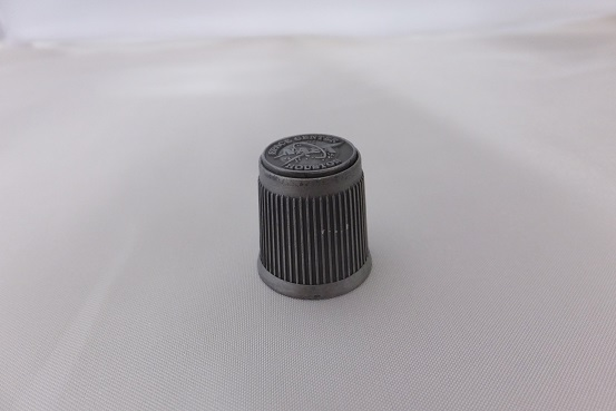 DSCF6118(Sサイズ)