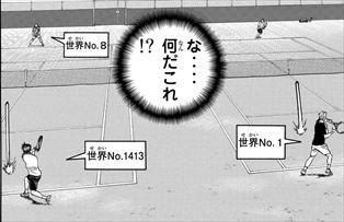 bs385-07_R.jpg