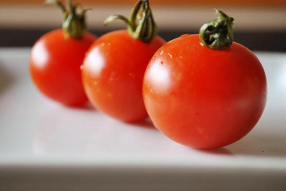 tomatoぬか漬け2_Fotor_Fotor