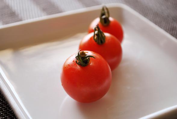 tomatoぬか漬け_Fotor