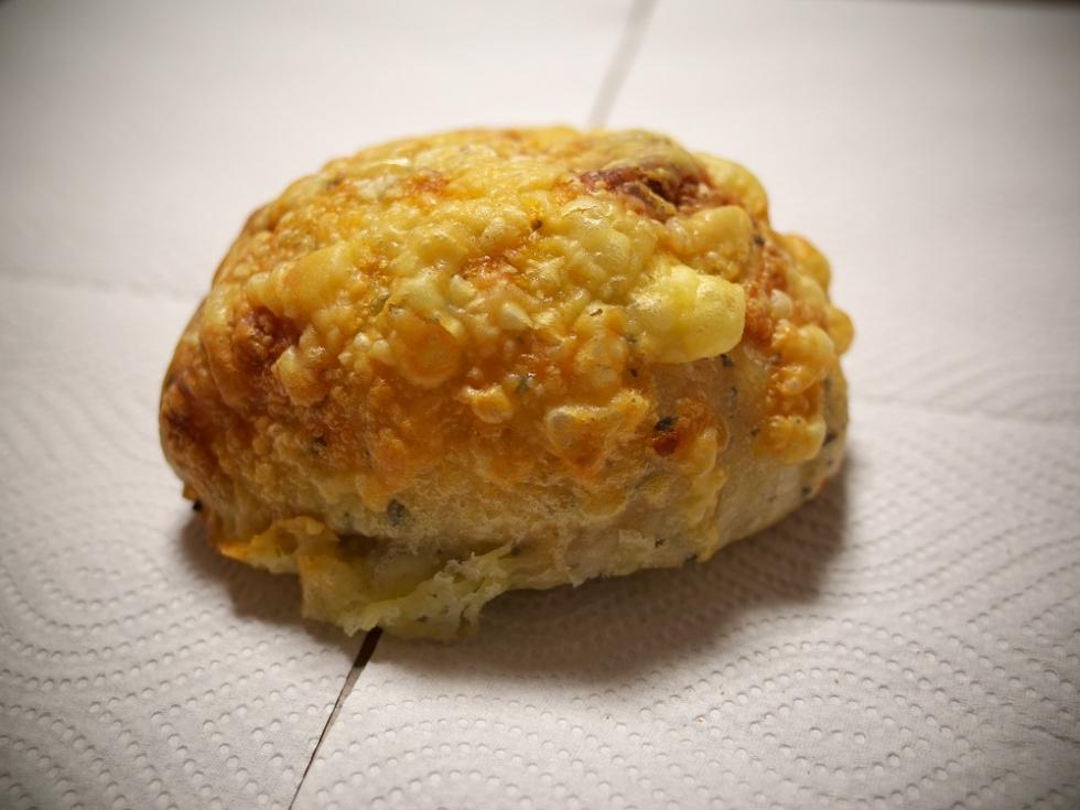 パンアラトマト (2)