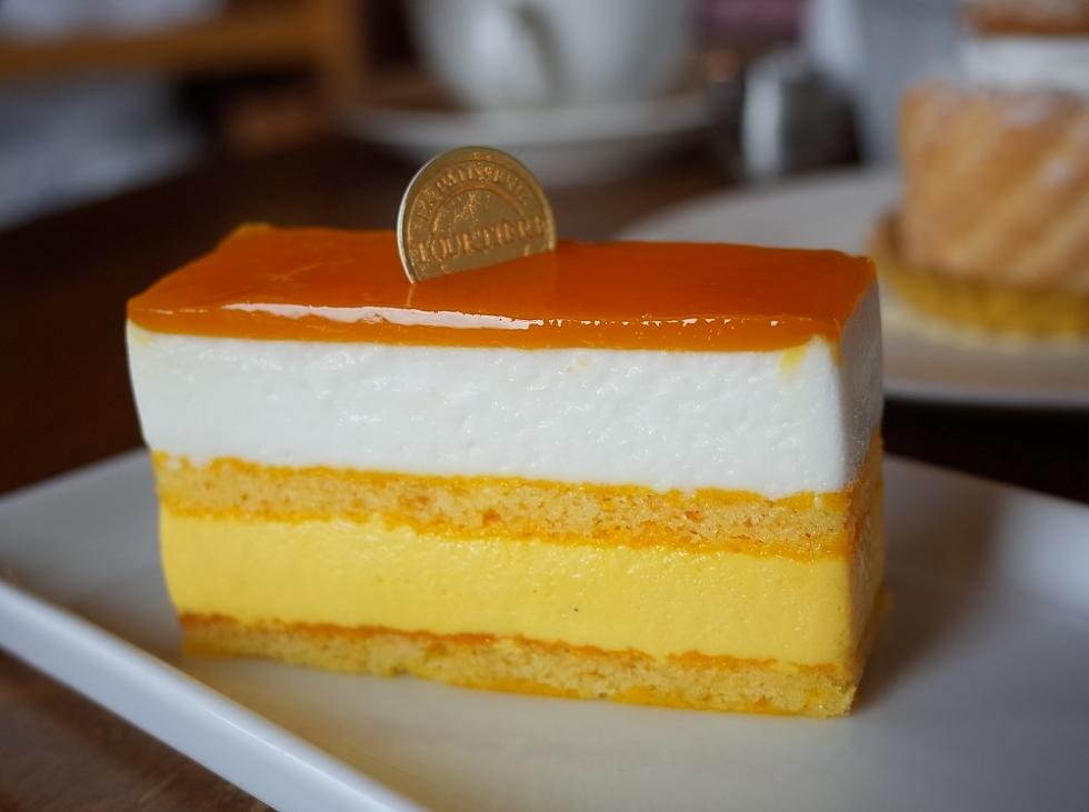 レモンとマンゴー (1)