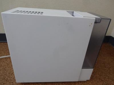 DSC01169.jpg