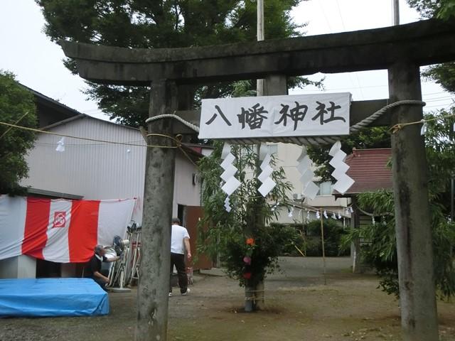 b-CIMG4672.jpg