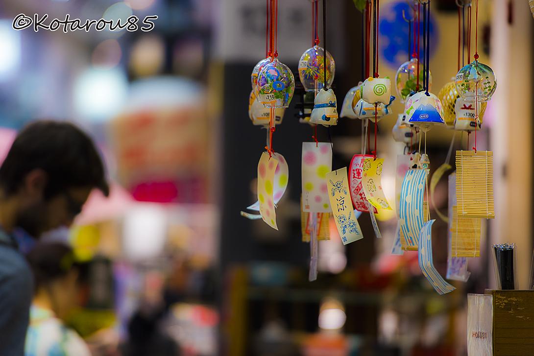 浅草の夏 20160803