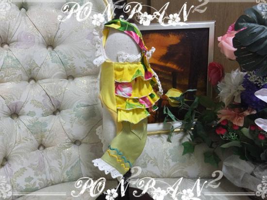 buro19_20160625052118e45.jpg