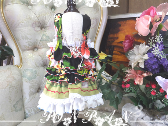 buro2_20160808051315ec5.jpg
