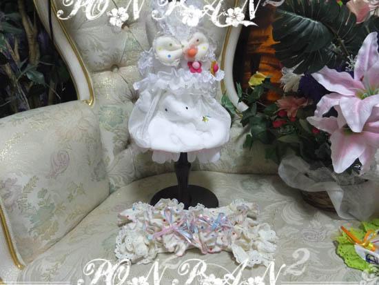 buro30_20160704063410f91.jpg