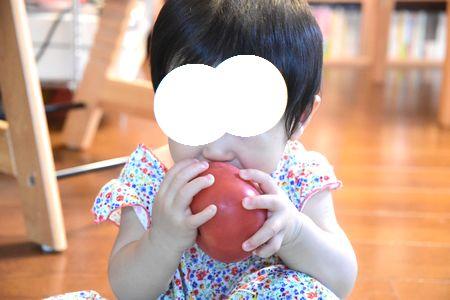 c_tomato_1608.jpg