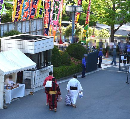 demachi_1609_sumo.jpg