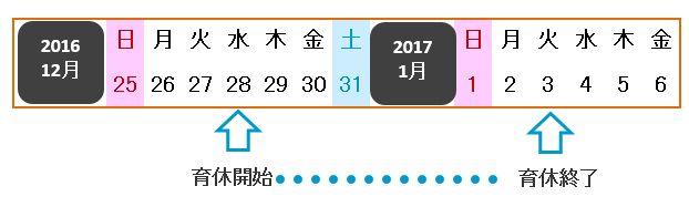 ikukyu_2016-17_1.jpg