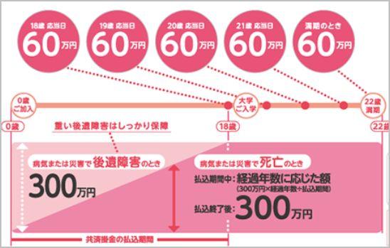 ja_gakushi_160901.jpg