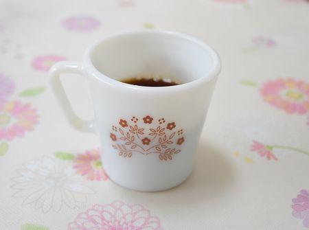 sansan_coffeemug_1608.jpg