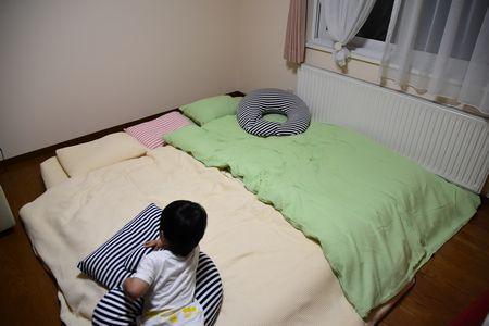 sansan_futon_1608.jpg