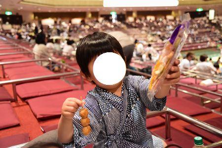 tsukune_1609_sumo.jpg