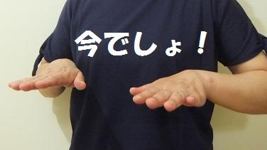 DSCF9241.jpg