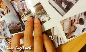 photobok3.jpg